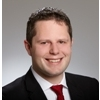 Rechtsanwalt Fabian Scheunemann