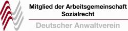 Arbeitsgemeinschaft Sozialrecht des DAV