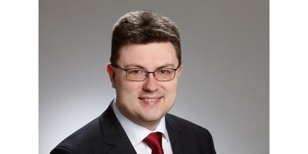Rechtsanwalt Thomas Schneider